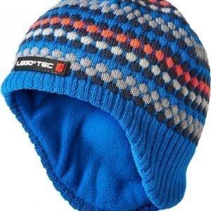 LEGO Wear LEGO Tec Pipo Amir 675 Blue Turquoise