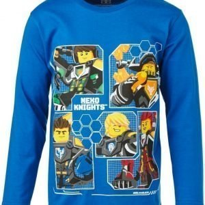 LEGO Wear Pusero 70597 Blue