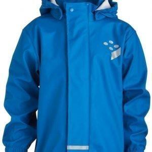 LEGO Wear Sadetakki Jaron 206 Sininen Blue
