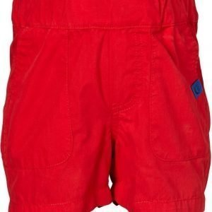 LEGO Wear Shortsit Duplo Parker 301 Navy