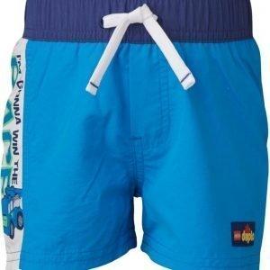 LEGO Wear Uimahousut Pim 422 Sininen Blue