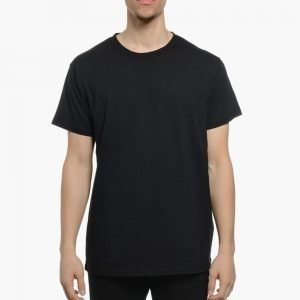 LES ARTISTS Kanye Football Tee