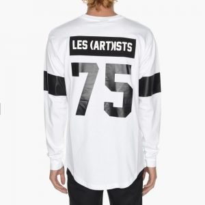 LES ARTISTS ML 75 Tee