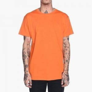 LES ARTISTS Margiela 57 Football Tee