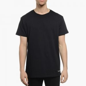 LES ARTISTS Pharrell Football Tee