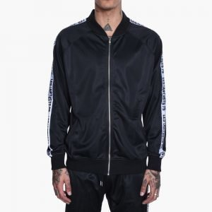 LES ARTISTS x Defend Paris Track Jacket LA