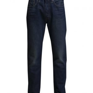 LEVI´S Men 501 Customized Tapered Dalston regular farkut