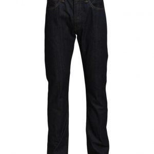 LEVI´S Men 501 Levisoriginal Fit Levis Ma regular farkut