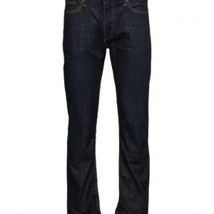 LEVI´S Men 504regular Straight Fit The Ri regular farkut
