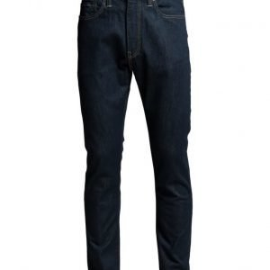 LEVI´S Men 522 Slim Taper Big Bend regular farkut