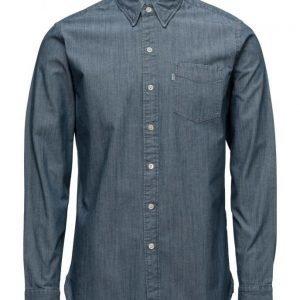 LEVI´S Men Sunset 1 Pocket Shirt Esquire