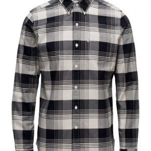 LEVI´S Men Sunset 1 Pocket Shirt Keluak M