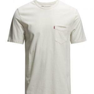 LEVI´S Men Tshirt lyhythihainen t-paita