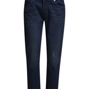 LEVI´S Women 501 Ct Jeans For Women Cali Co suorat farkut