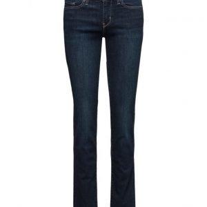 LEVI´S Women 712 Slim Daytrip skinny farkut