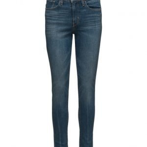 LEVI´S Women 721 High Rise Skinny Surplus T skinny farkut