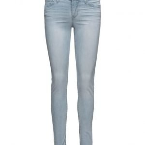 LEVI´S Women Innovation Super Skinny Califo skinny farkut