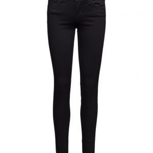 LEVI´S Women Innovation Super Skinny Night skinny farkut