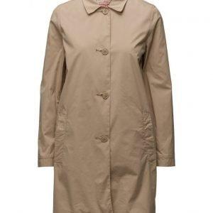 LEVI´S Women Mac Coat Incense kevyt päällystakki