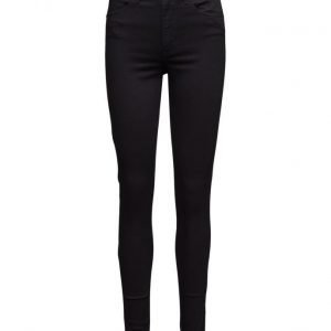 LEVI´S Women Mile High Super Skinny Night skinny farkut