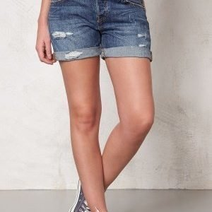 LEVI'S 501 CT Short Atmosphere blues