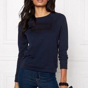 LEVI'S Classic Crew Sweatshirt 0033