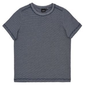 LMTD Limited T-paita