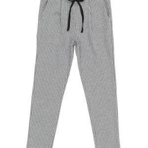 LMTD Limited housut