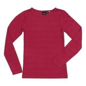 LMTD Limited paita