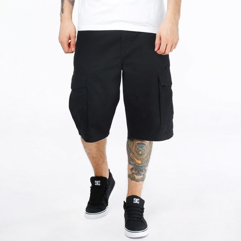 LRG Research Collectio TS -shortsit