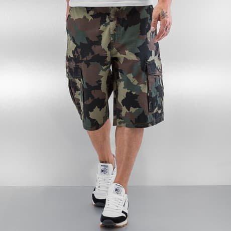 LRG Shortsit Camouflage