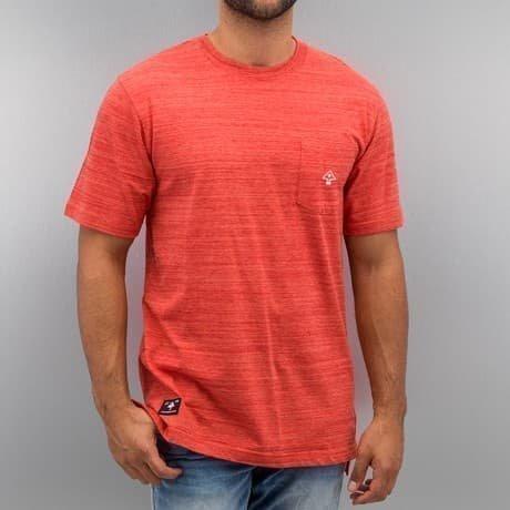 LRG T-paita Punainen