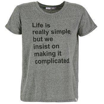 LTB EHEGEM lyhythihainen t-paita