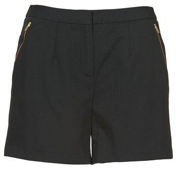La City FEGUATO bermuda shortsit