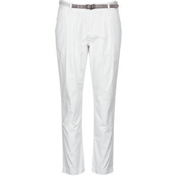La City PANTBASIC chinot