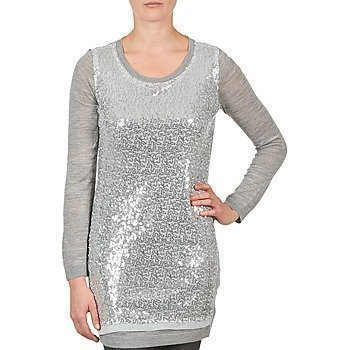 La City PULL SEQUINS tunika