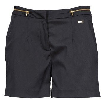La City SHORT1D7 bermuda shortsit