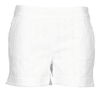 La City SHORTGUI bermuda shortsit