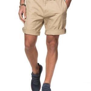 Lacoste Chino Shorts 1UL Macaroon
