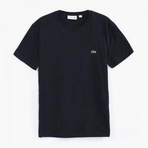 Lacoste Crewneck T-Shirt