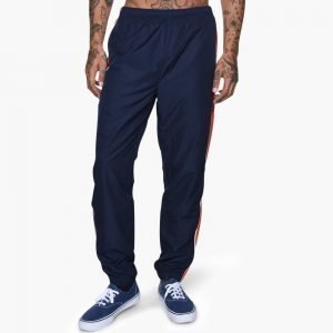 Lacoste Tennis Contrast Band Trackpants