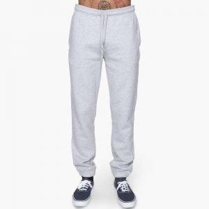 Lacoste Tennis Pants