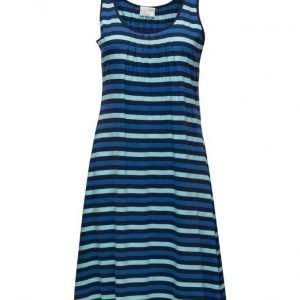 Lady Avenue Beach Dress