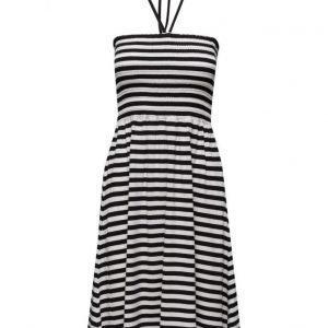 Lady Avenue Beach Dress