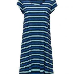 Lady Avenue Beach Shirt