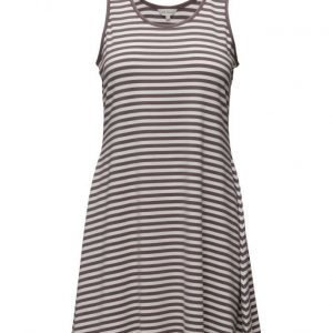 Lady Avenue Dress yöpaita