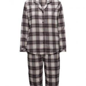 Lady Avenue Pyjamas pyjama