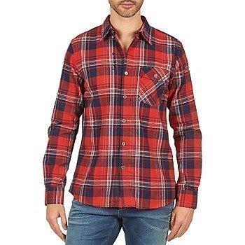 Lafuma AMARA LS SHIRT pitkähihainen paitapusero