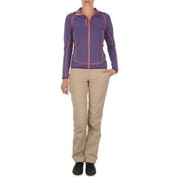 Lafuma MONVOISIN 5-taskuiset housut