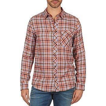 Lafuma TWINS LS SHIRT pitkähihainen paitapusero